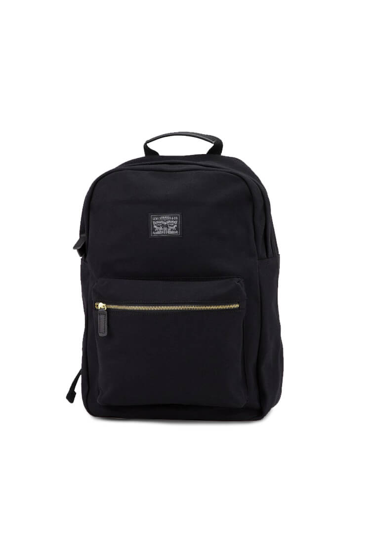 THE LEVI'S® ORIGINAL BACK PACK