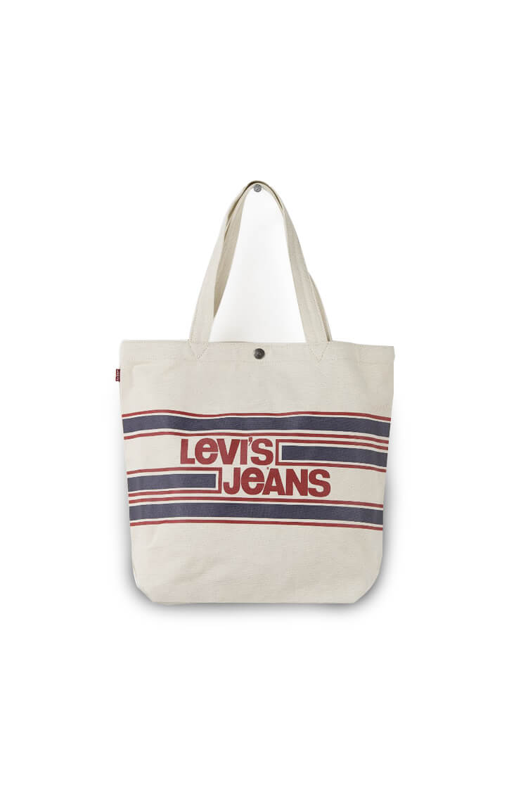 BAG LVW NEW GRAPHIC