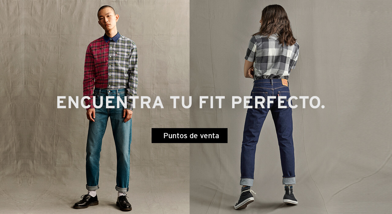 taper jeans 4