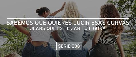 serie 300