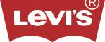 Levis®